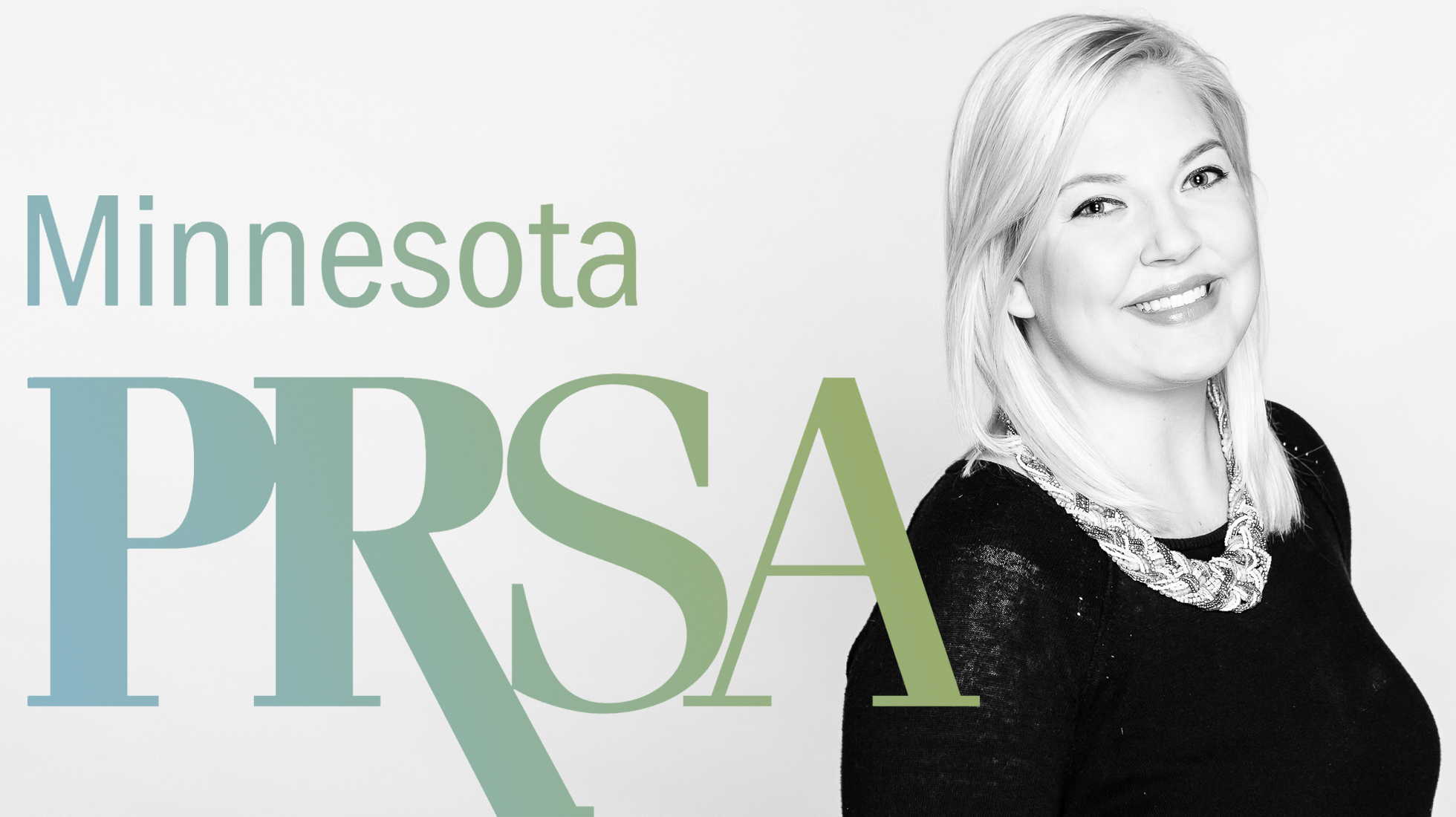 Katie Volney named MN PRSA Rising Star